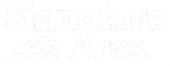 Logo-SIGNATURE-LES-ARCS