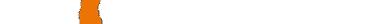 logo-evrard-et-devinast-blanc