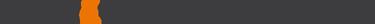 logo-evrard-et-devinast